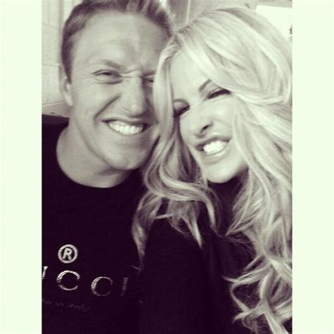 Fulton County Eviction Search Zolciak And Kroy Biermann Eviction Ordered To Pay Thousands In Taxes On