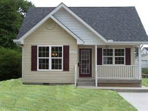 Open Floor Plan Bungalow Local Animal Shelters Puppies Animal Shelter Dogs Adoption