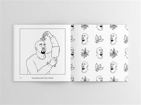 coloring book chance the rapper uk kanye west chance the rapper featured in hip hop