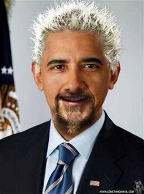 white frosted tips guys 1000 images about frosted tips on pinterest guy fieri