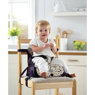 Munchkin Chair 2 munchkin travel booster seat baby baby feeding high chairs boosters
