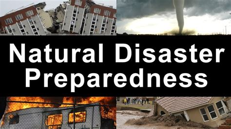 31 days to survival a complete plan for emergency preparedness books a 3 day survival plan all self sustained