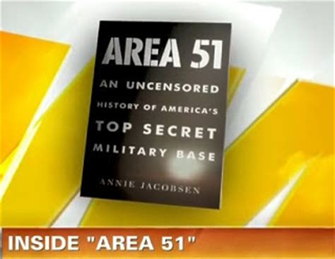 roswell s secret defending america books new book area 51 was josef stalin the ussr