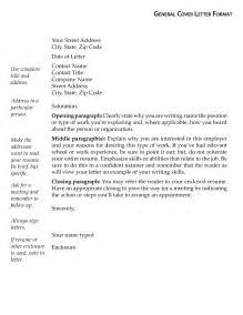addressing hiring manager in cover letter cover letter address who
