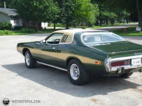 1973 dodge charger id 27627