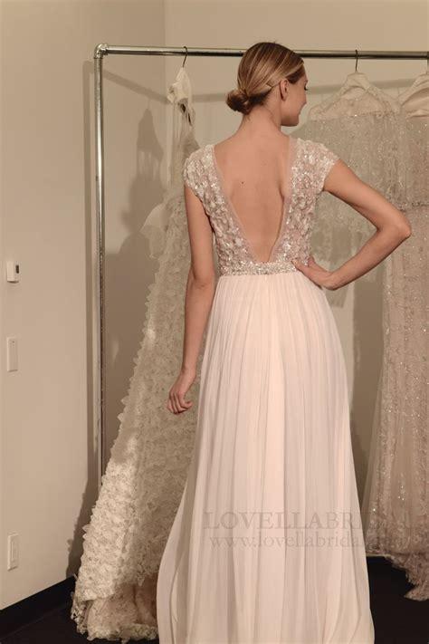 mira zwillinger masha size 2 wedding dress oncewed