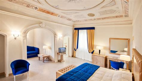 italy luxury hotels the best stylish and luxury the small luxury hotels travellers choose italy