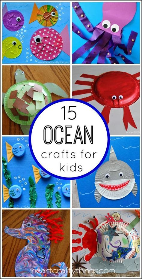 libro the year i met 3094 best kids activities and crafts images on crafts for kids day care and kids