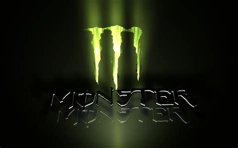 wallpaper keren monster energi monster energy wallpapers hd 2015 wallpaper cave