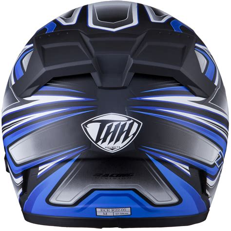 blue motocross helmet blue motorbike helmet www imgkid com the image kid has it