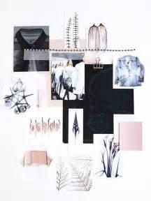 25 best ideas about fashion mood boards on pinterest