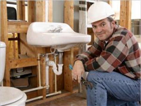 Azusa Plumbing azusa plumbing 626 498 2032 plumbing in azusa