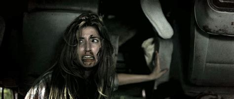 The Greatest Reason To See Texas Chainsaw 3d Texas Chainsaw 3d Picture 34