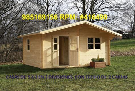 modulos casas prefabricadas casas prefabricadas modulos camentos mineros cuartos