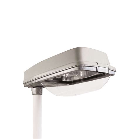 Lu Led Philips Terkini sgs203 t100 150w in 230v ss sgs203 philips lighting