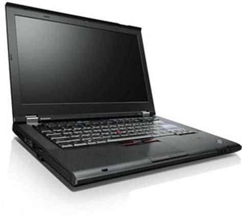 lenovo thinkpad t420 series notebookcheck.net external
