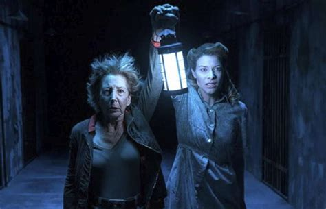 insidious movie mistakes key performance saves latest insidious installment sfgate