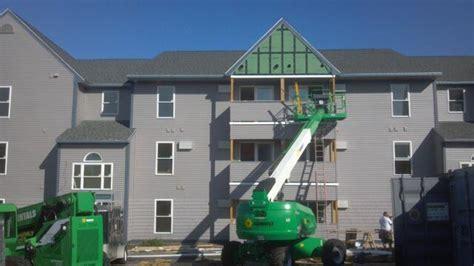 Progressive Plumbing Inc by Progressive Mechanical Inc Plumbing And Heating Contractors Bedford Nh