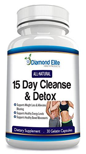 Detox Cleanse Safe During Pregnancy by Premium Colon Cleanse Weight Loss Detox Pills Safe And