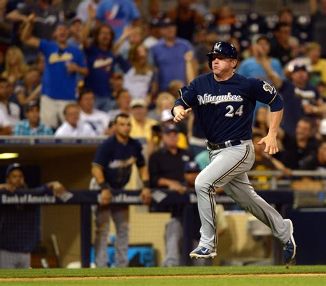 2014 mlb trades wikipedia lyle overbay likely to retire mlb trade rumors