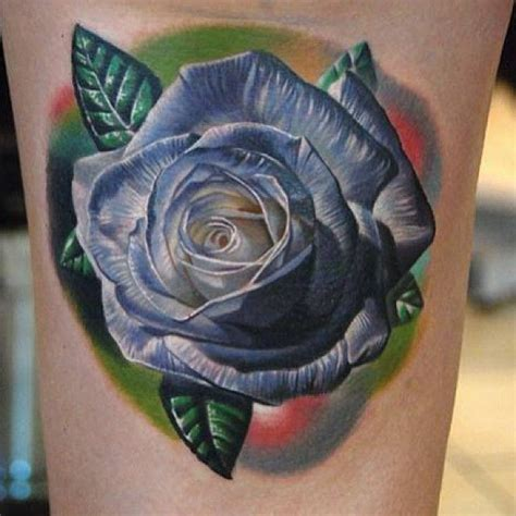 derrick rose leg tattoo 17 best images about phil garcia on studios