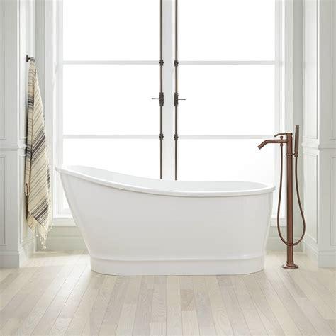 slipper bath shower enclosure slipper bath shower enclosure 28 images clawfoot tub