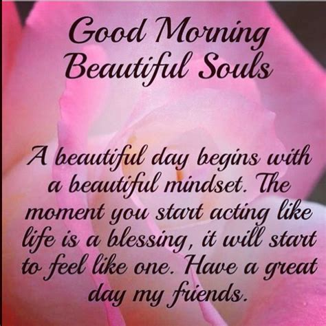 morning my quotes quotes about relationships and motivational