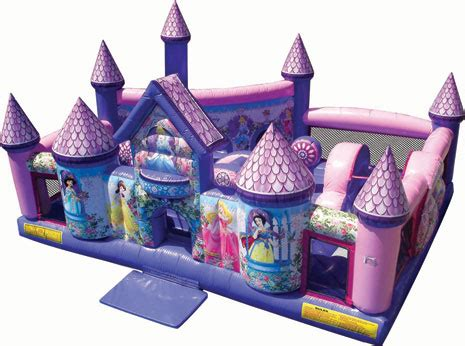 toddler bounce house rental toddlers bounce houses happy party rental miami