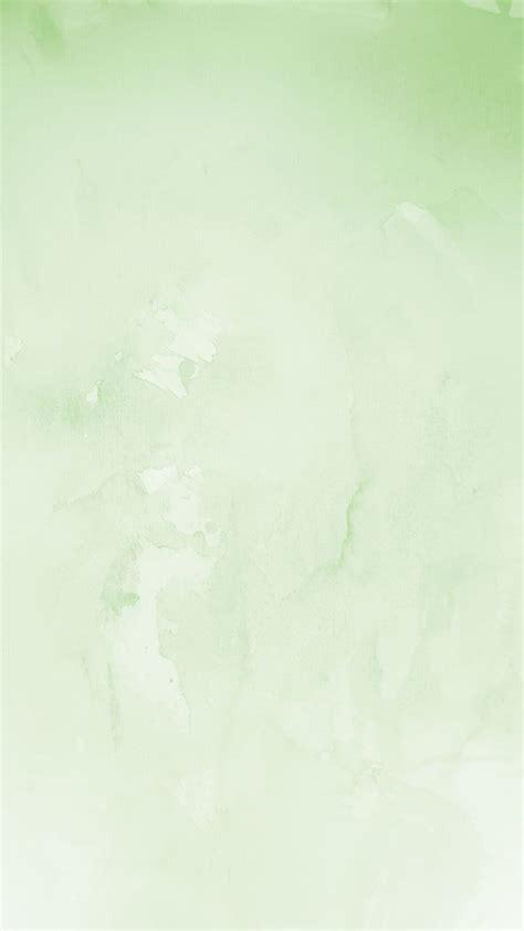 soft green wallpaper iphone kertas dinding latar belakang