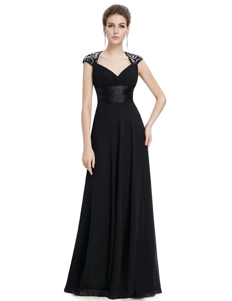 vestidos cortos corte imperio vestidos de coctel corte imperio