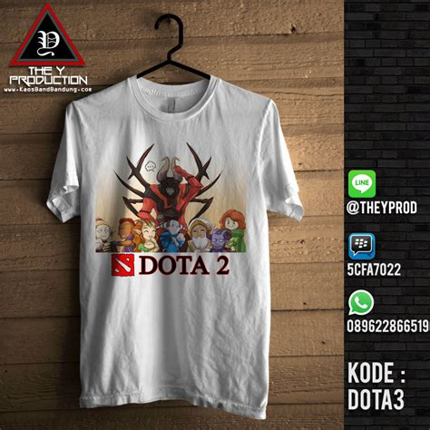Kaos One Ok Rock Onk 08 dota3 jual kaos band kaos satuan custom