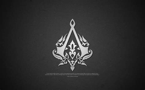 aa creed assassin s creed revelations wallpaper by aquil4 on