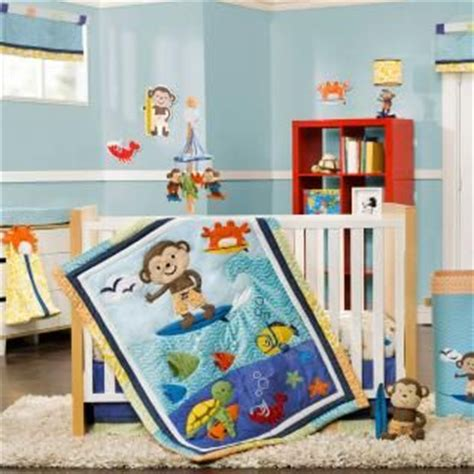 Baby Supermall Crib Bedding 17 Best Images About Adorable Crib Sets On Pinterest Baby Crib Bedding Tropical Gardens And