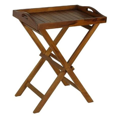 portable folding tray table folding tray table portable snack tables extend your