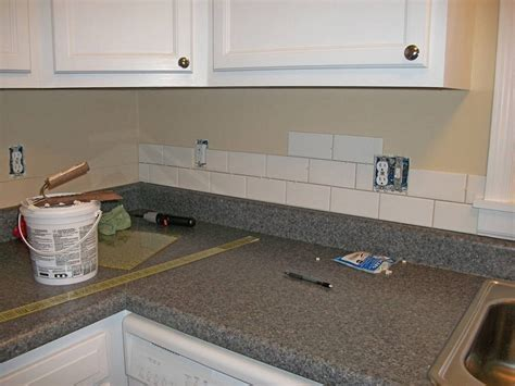 kitchen backsplash ideas 2014 kitchen tile backsplash ideas 2014 home decor and design
