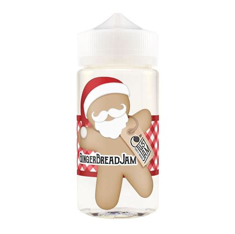 Luxury Cloud Milk 100ml 3mg Premium E Liquid Vapor Vape just jam bread jam e liquid 100ml shortfill