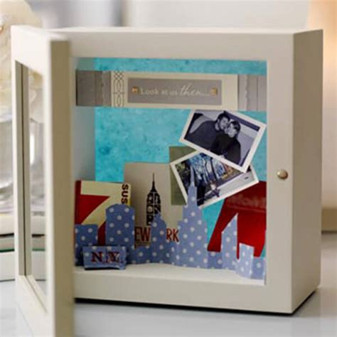 Wedding Anniversary Gift Ideas For A by Wedding Anniversary Gift Idea Hallmark Ideas