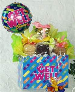 giftsgreattaste com thank you get well gift baskets