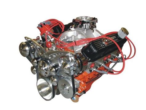 chrysler hemi crate engines engines precision race engines mopar chrysler plymouth