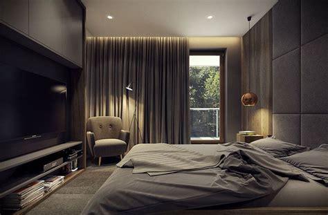 cerco da letto oltre 25 fantastiche idee su stanze da letto matrimoniali
