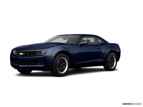 Sir Walter Chevrolet Raleigh Nc by Raleigh 2010 Used Chevrolet Camaro Vehicles For Sale Sir