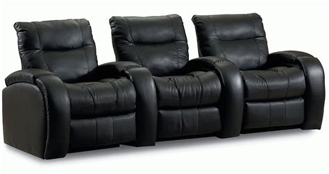 lane theater recliners lane home theater seating quot blitz quot model 225 stargate cinema