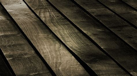 wallpaper background wood 35 hd wood wallpapers backgrounds for free download