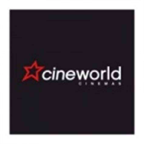 Cineworld Gift Cards - voucherline buy gift vouchers and buy gift cards from the best uk gift card providers