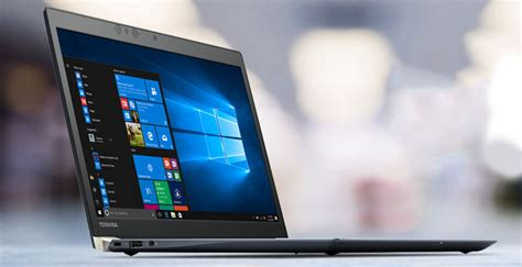 Speaker Dalam Laptop Toshiba ini dia laptop toshiba tecra x40 desain tipis dan ringan