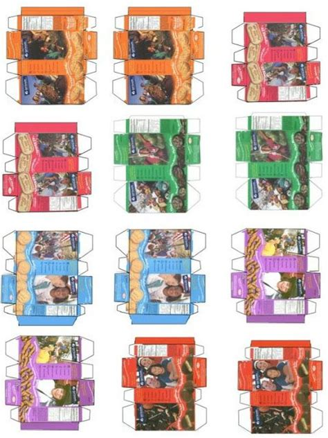 a doll s house printable version 35 best miniature printables images on pinterest