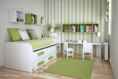 children s schlafzimmer dekorieren ideen neue farbideen f 252 r kinderzimmer