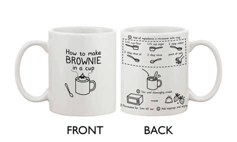 coffee mug ideas cute coffee mug ideas www pixshark com images