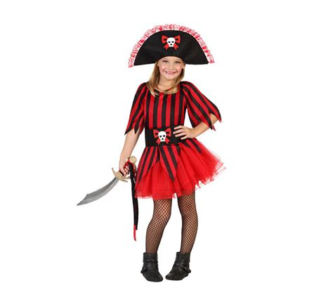 disfraces de abba tienda online de disfraces disfraces bacanal disfraz para ni 241 as de pirata tut 250 de la talla 7 a 9 a 241 os