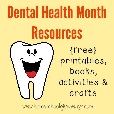 kindergarten activities dental health dental themed activities and gift guide welcome to mommyhood